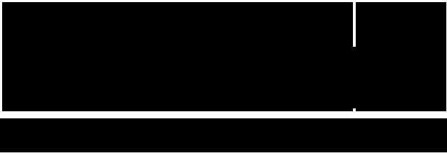 Seafarers Takeaway Retina Logo