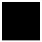 Seafarers Takeaway Sticky Logo Retina