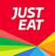 Order Seafarers Fish & Chips on Just Eat. Delivered to your door!